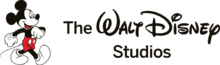 The Walt Disney Studios logo.png