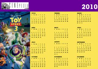 Calendario 2010.png