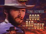 El bueno, el malo y el feo