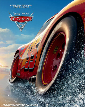 Cars 3 poster español.jpg