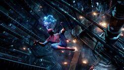 TASM2 Spiderman vs Electro.jpg