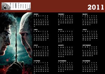 Calendario 2011.png