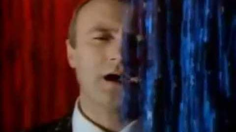 Phil_Collins_Against_All_Odds_(Official_Music_Video_1984)