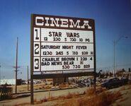Star-wars-10