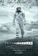 Interstellar ver2
