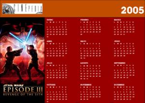 Calendario 2005.png