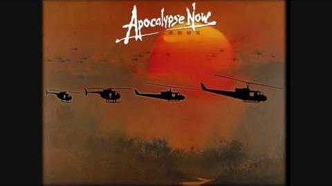 Apocalypse_Now_OST(1979)_-_Suzie_Q