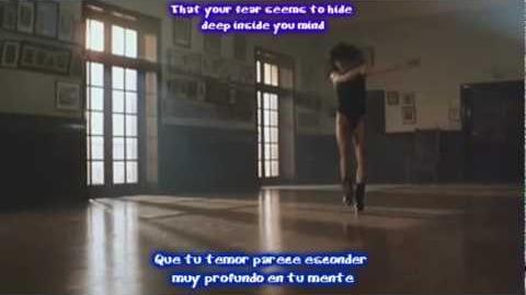 Flashdance_Subtitulada.wmv