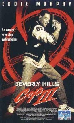 Beverly Hills Cop 3.jpg