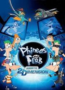 Phineas-and-ferb-across-the-second-dimension