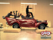Grease 4