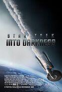 StarTrekIntoDarkness FinalUSPoster