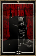Batman returns 1992 tim burton by 4gottenlore-d2zltxz