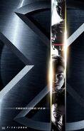 X-MEN0002