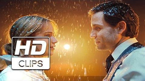Joy El Nombre del Éxito Clip La canción de Joy & Tony SOLO EN CINES (HD)