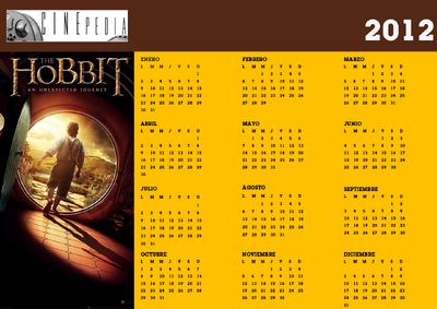 Calendario 2012.png