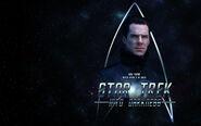 Star-Trek-Into-Darkness-wallpaper-star-trek-34096778-1920-1200