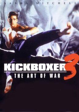 Kickboxer3.jpg