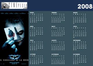 Calendario 2008.png
