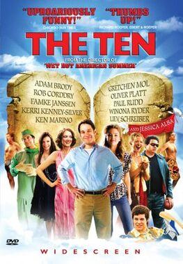 The ten.jpg
