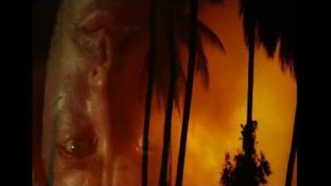 Apocalypse_Now_Intro_(The_Doors_-_The_End)