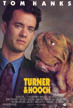 Turner&hooch.jpg