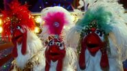Muppets 50