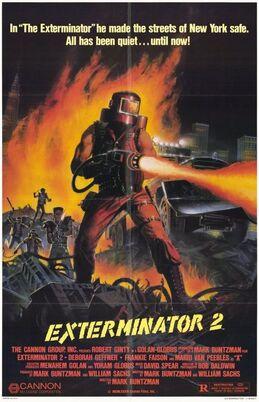 Exterminator-2-1984-uncut-horror-dvd-gore-splatter-fs-b1309.jpg