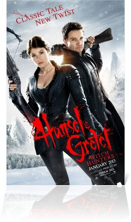 Hansel-and-gretel-witch-hunters-poster1.jpg