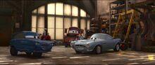 Cars 2 captura 8.jpg