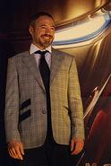Robert Downey Jr-2008