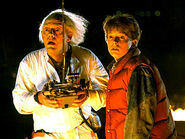 Back-to-the-future (2)