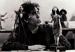 On-set photo - director Tim Burton.jpg