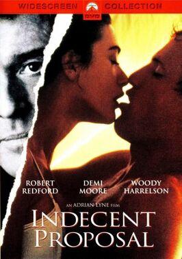 Indecent proposal.jpg
