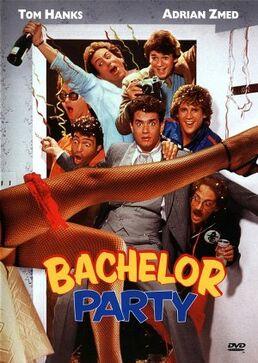 Bachelor party.jpg