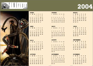Calendario 2004.png