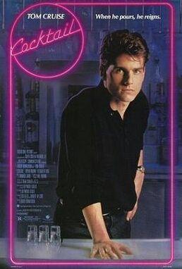 Cocktail 1988.jpg