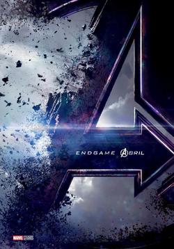 Avengers Endgame - teaser poster.png