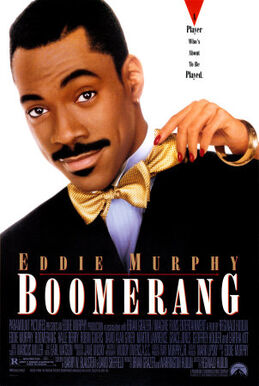 Boomerang-Posters.jpg