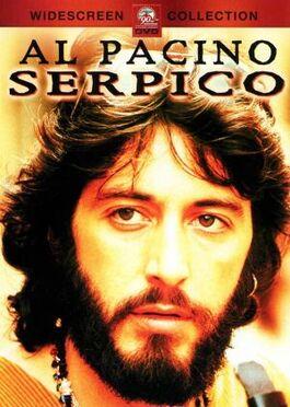 Serpico.jpg