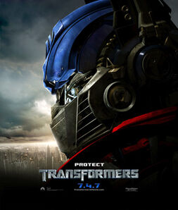 Transformers bigoptposter.jpg