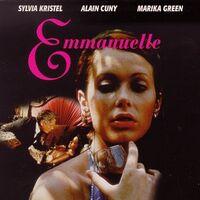 Emmanuelle Cinepedia Fandom