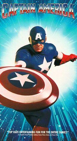 Captain America 1990 poster.jpg