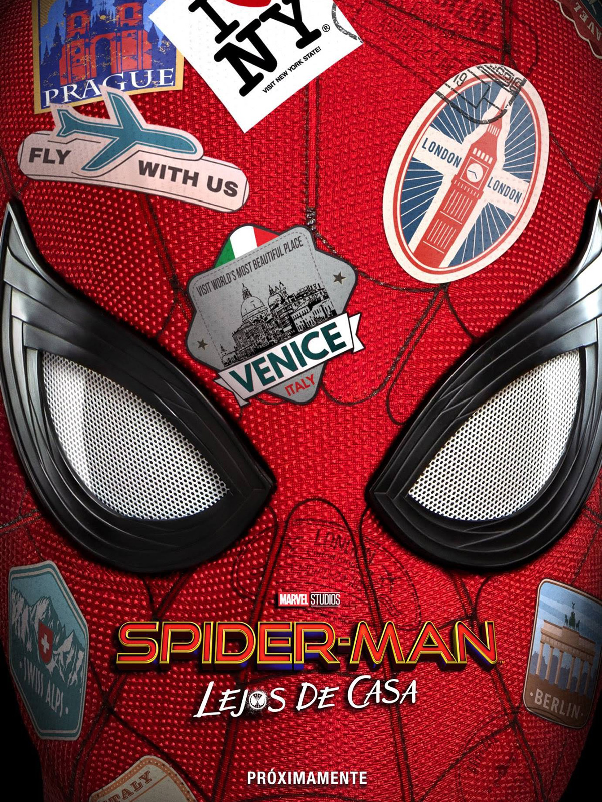Spider-Man Lejos de casa - teaser poster.jpg