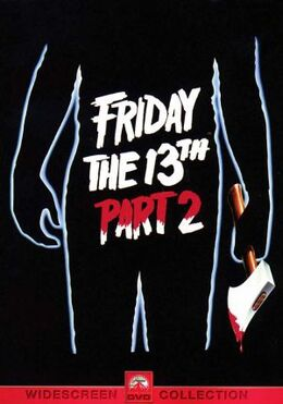 Fridaythe13th2.jpg