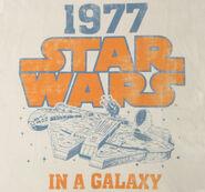 Star-wars-1977-tshirt-logo-hr