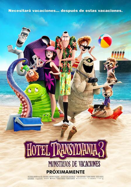 Hotel Transylvania 3 Poster Latino.jpg