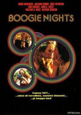 Boogie nights.jpg