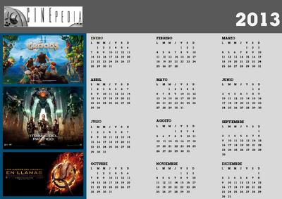 Calendario 2013.png
