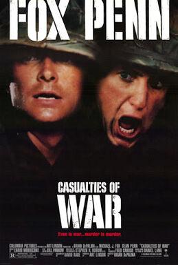 Casualties of War poster.jpg